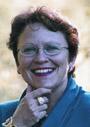 Monika Roth Prof. Dr. iur., Advokatin - monika_roth