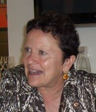 Monika Roth ist spezialisiert auf Finanzmarktrecht, Bankrecht, Compliance, Corporate Governance sowie Wirtschaftsrecht. Sie berät Privatpersonen ... - monika_roth_1